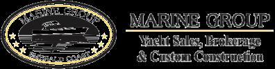 marinegroupec.com logo